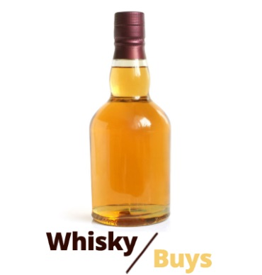 Whisky Buys Best Whiskey website for comparing prices