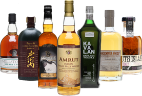 world whisky brands.png