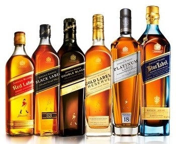 JOHNNIE-WALKER-WHISKY-BRANDS.jpg