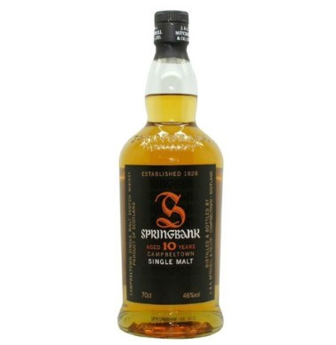 springbank-10yearold-whiskybuys.jpg