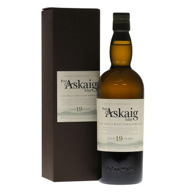 portaskaig-19yearold-whiskybuys.jpg