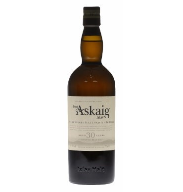portaskaig-30yearold-whiskybuys.jpg