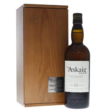 portaskaig-45yearold-whiskybuys.jpg