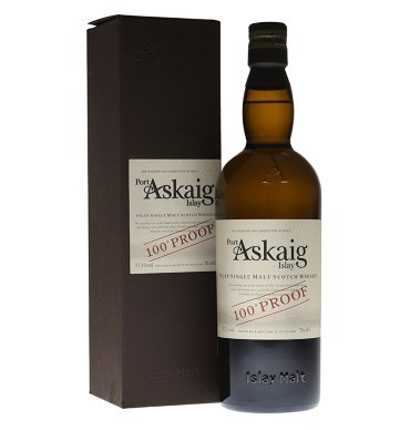 portaskaig100proof-whiskybuys.jpg