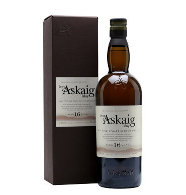 portaskaig-16yearold-whiskybuys.jpg