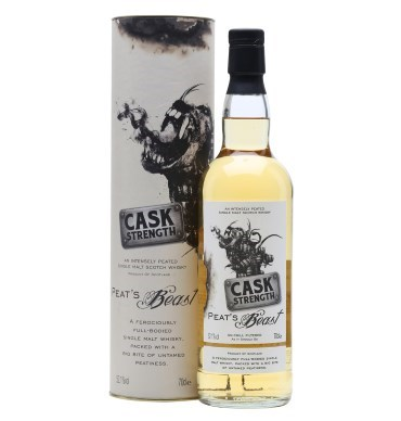 peatsbeast-caskstrength-whiskybuys.jpg