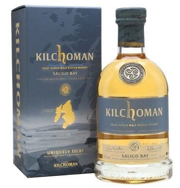 kilchoman-saligo-bay-whiskybuys.jpg