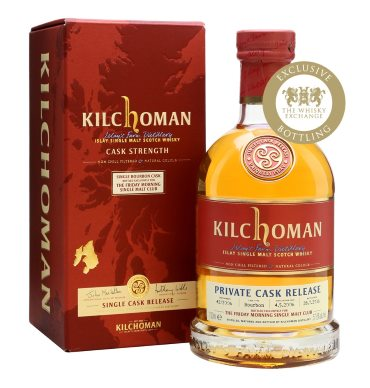kilchoman-2006-10-year-old-twe-exclusive-whiskybuys.jpg