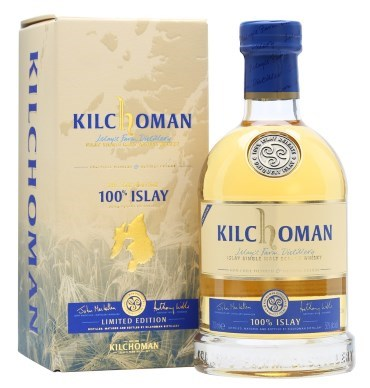 kilchoman-100-5thedition-whiskybuys.jpg