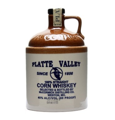 platte-valley-3-year-old-whiskybuys.jpg