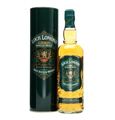 loch-lomond-green-label-peated-whiskybuys.jpg
