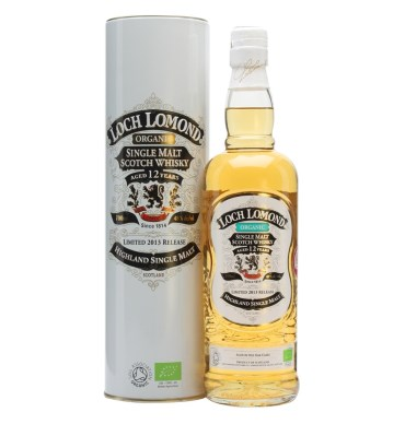 loch-lomond-12-year-old-organic-whisky-bot2013-whiskybuys.jpg