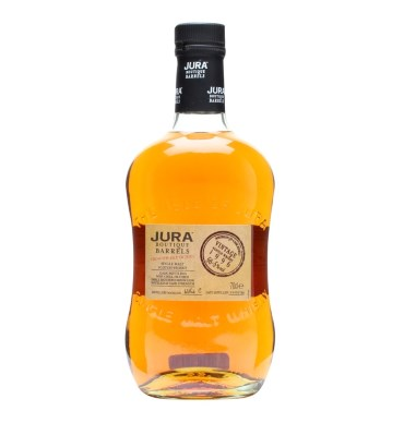 isle-of-jura-1996-bourbon-jn-boutique-barrels-whiskybuys.jpg