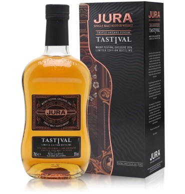 isle-of-jura-tastival-2016-triple-sherry-finish-whiskybuys.jpg