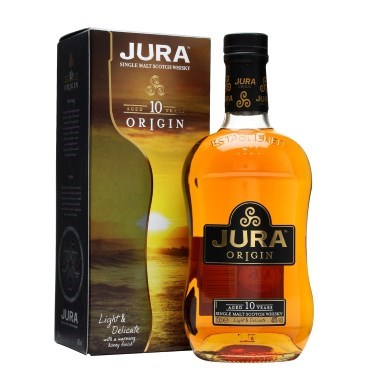 isle-of-jura-10-year-old-origin-whiskybuys.jpg