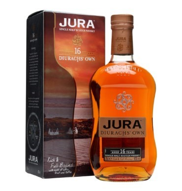 isle-of-jura-16-year-old-diurachs-own-whiskybuys.jpg