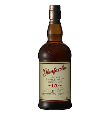 Glenfarclas-15-Year-Old-whisky-buys.png
