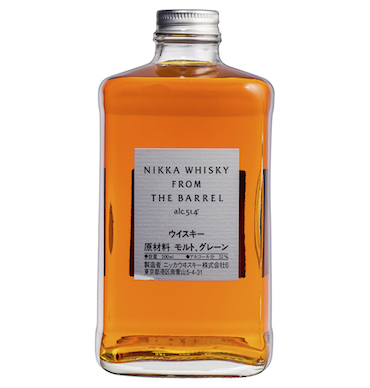 nikka-whisky-from-the-barrel.jpg