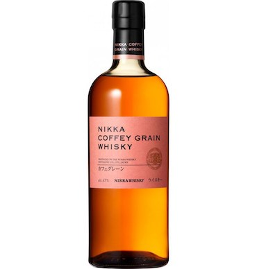 nikka-coffey-grain-whisky-1.jpg