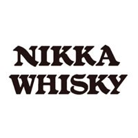 the-nikka-whisky-buys.jpg