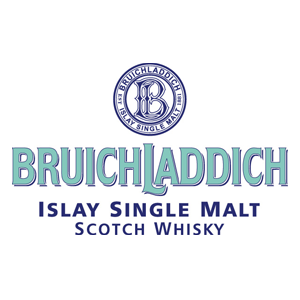 bruichladdich-whisky-buys.png