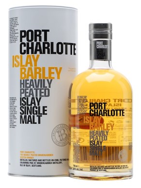 port charlotte islay barley-whisky-buys.jpg