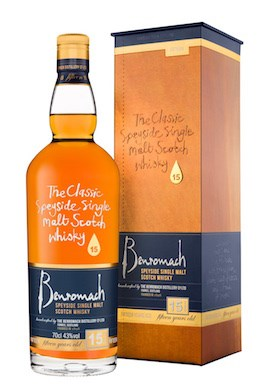 benromach-15-Years-Old-whisky-buys.jpg