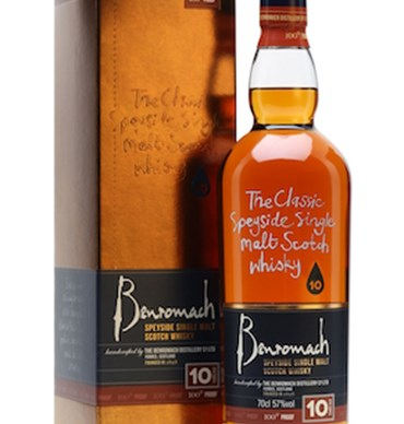 benromach 10yo-whisky-buys.jpg