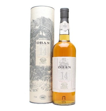 oban-14-year-old-whisky-buys.jpg