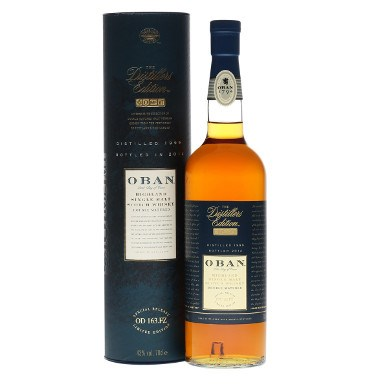 oban-1999-distillers-edition-whisky-buys.jpg