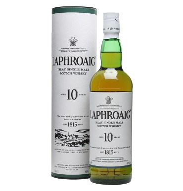 laphroaig-10-year-old-whisky-buys.jpg