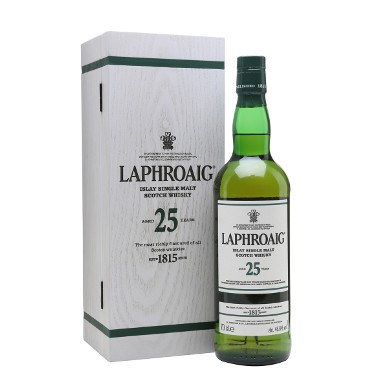 laphroaig-25-year-old-cask-strength-whisky-buys.jpg