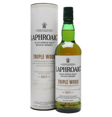 laphroaig-triple-wood-whisky-buys.jpg