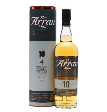 arran-10-year-old-whisky-buys.jpg