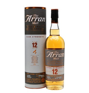 arran-12-year-old-cask-strength-batch-6-whisky-buys.jpg
