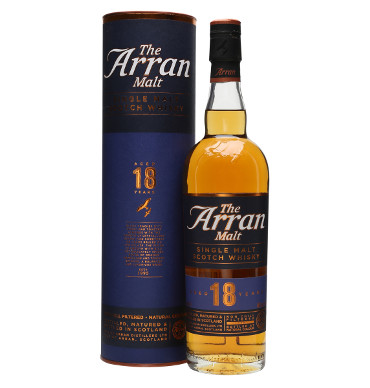 arran-18-year-old-whisky-buys.jpg
