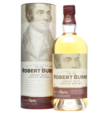 arran-robert-burns-single-malt-whisky-buys.jpg