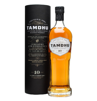 tamdhu-10-year-old-whisky-buys.jpg