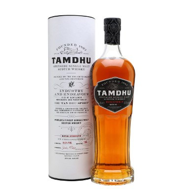 tamdhu-batch-strength-batch-no-2-whisky-buys.jpg