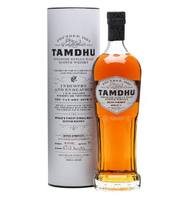 tamdhu-batch-strength-batch-no1-whisky-buys.jpg