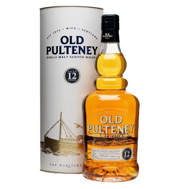 old-pulteney-12-year-old-whisky-buys.jpg
