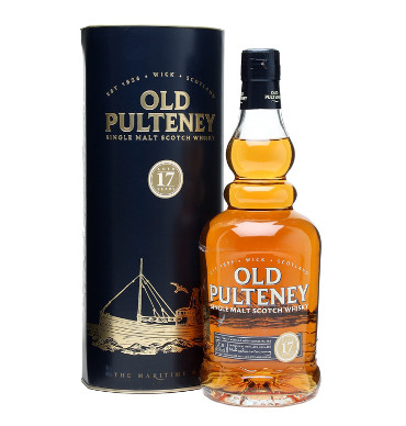 old-pulteney-17-year-old-whisky-buys.jpg