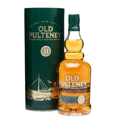 old-pulteney-21-year-old-whisky-buys.jpg