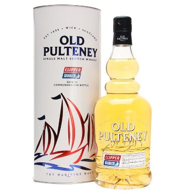 old-pulteney-clipper-whisky-buys.jpg