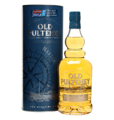 old-pulteney-navigator-whisky-buys.jpg