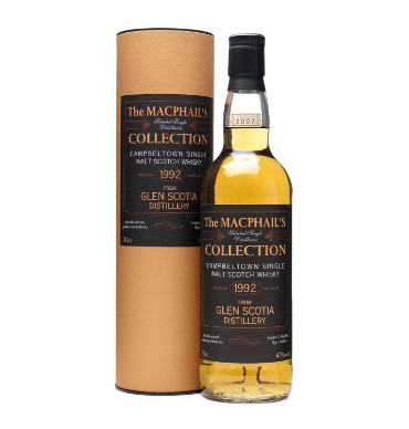 glen-scotia-1992-2007-macphails-collection-whisky-buys.jpg