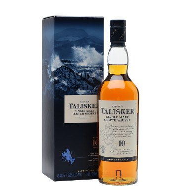 talisker-10-year-old-whisky-buys.jpg