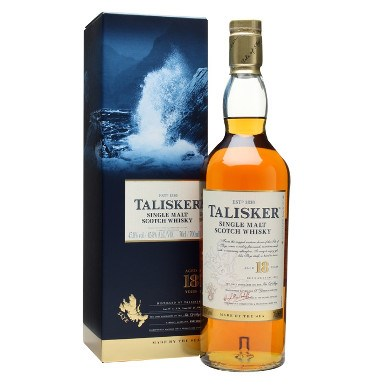 talisker-18-year-old-whisky-buys.jpg