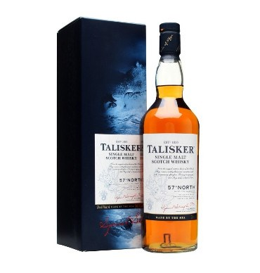 talisker-57-north-whisky-buys.jpg