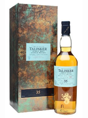 talisker-1977-35-year-old-whisky-buys.jpg